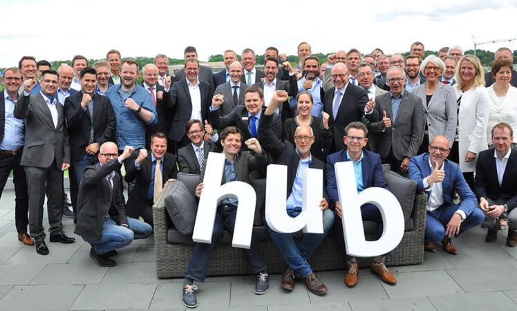 digital_hub_muensterland