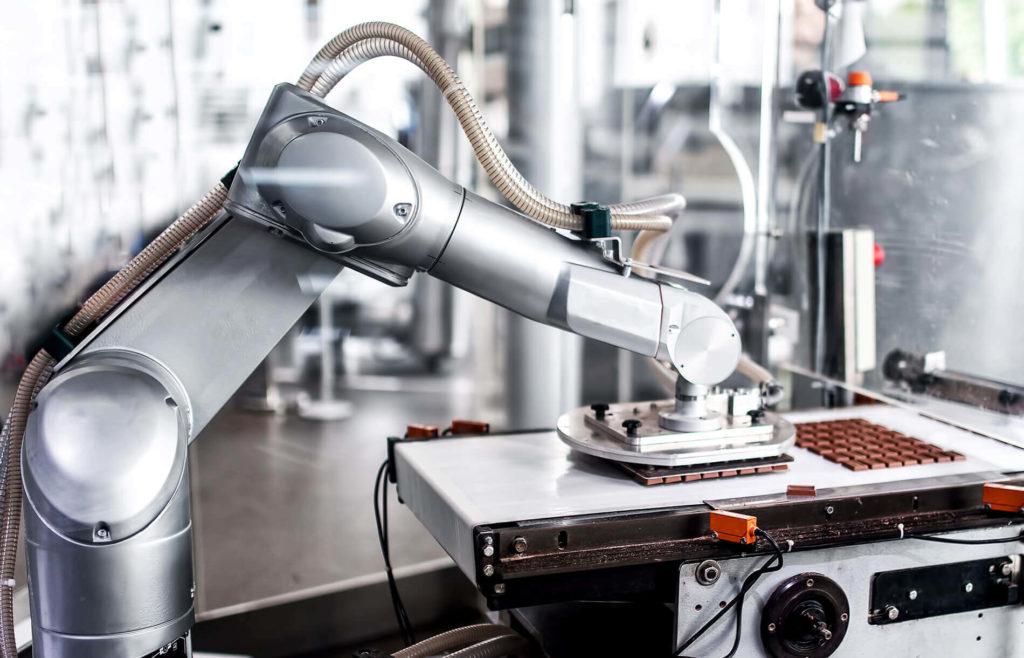intelligente-robotik