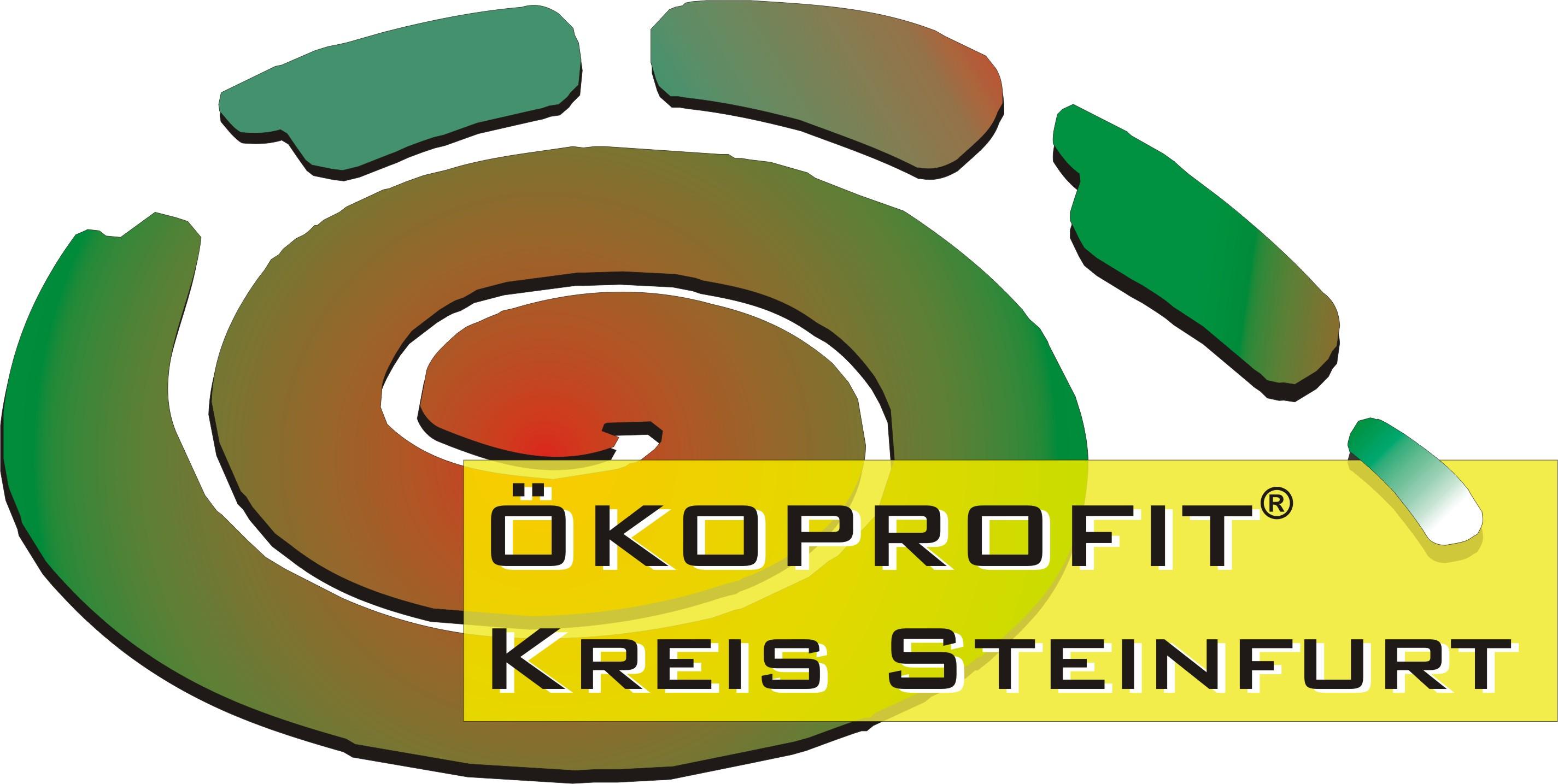 Oekoprofit_logo_steinfurt groß