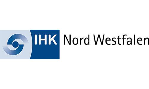 ihk-nord-westfalen-1
