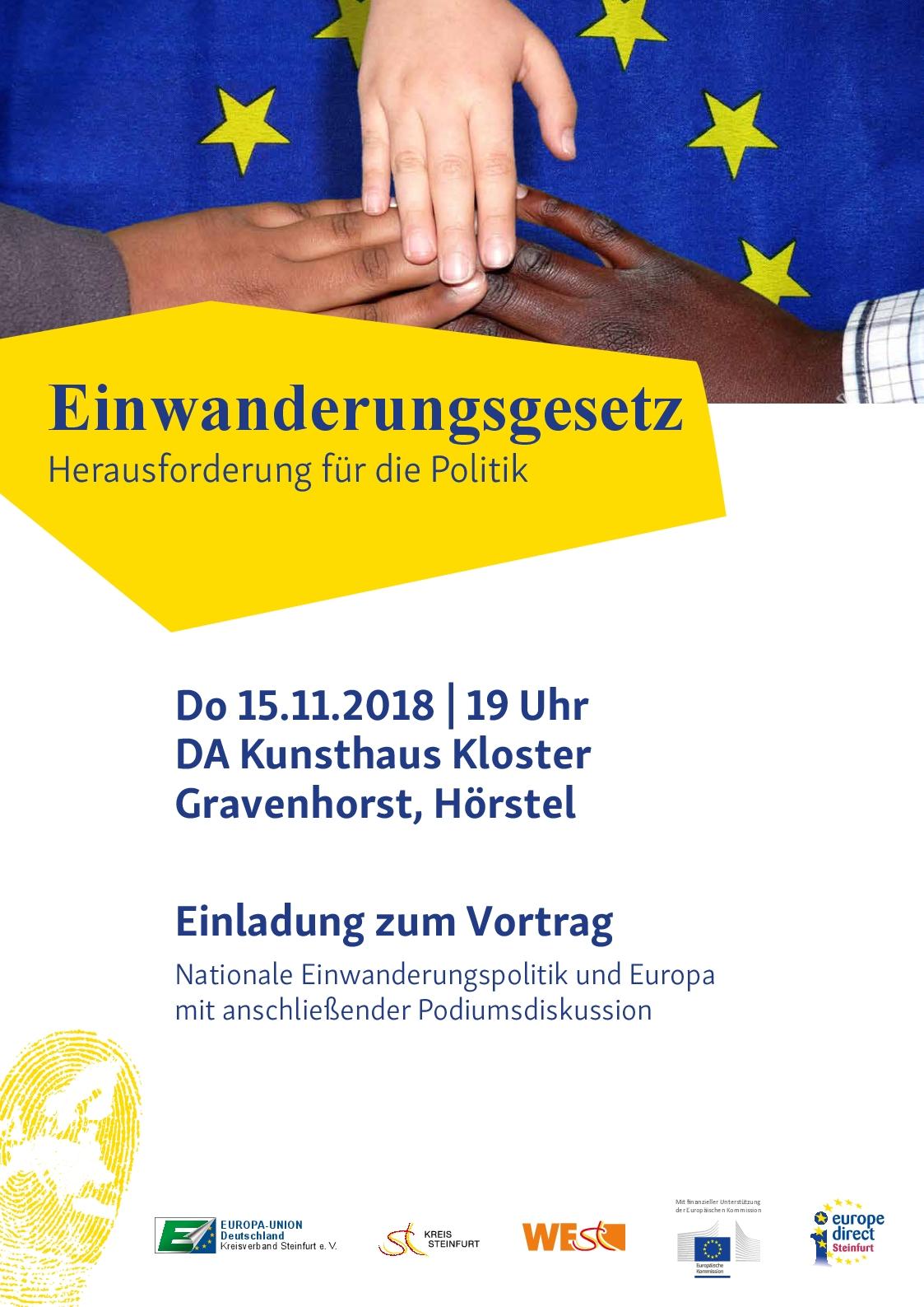 Plakat_nationale_Einwanderungspolitik_ANSICHT