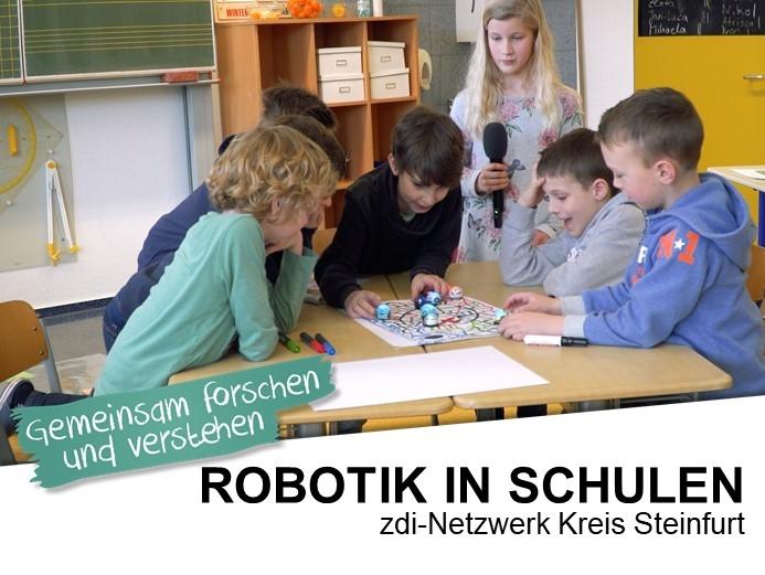 zdi_Crowdfunding_Steinfurt_Titelbild Web