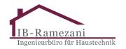 Logo-IB-Ramezani_180px