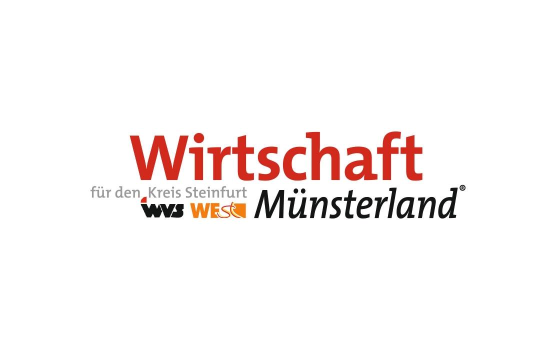 Wirtschaft Münsterland