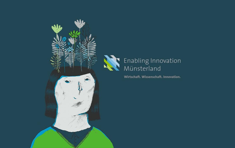 enabling-innovation_news