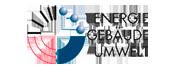 energie-gebaude-umwelt_180x70