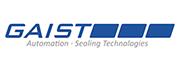 gaist-logo_NEU_170x80