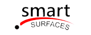 smartsurfaces_180x70