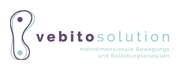 vebitosolution_180x70