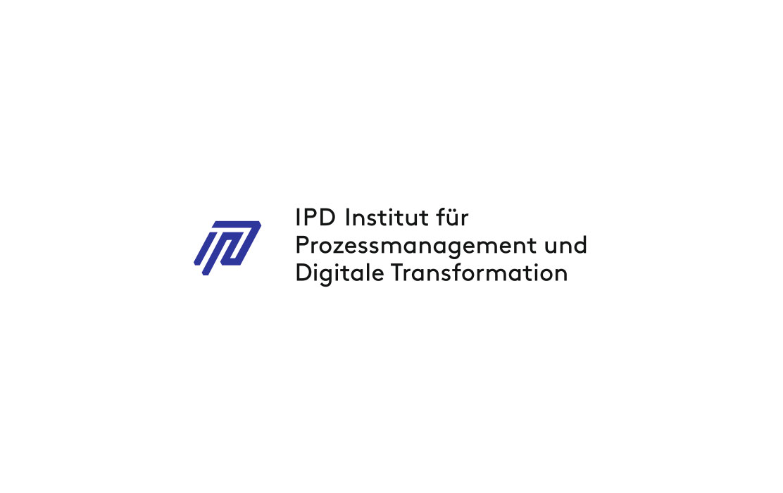 IPD_8,5mm_de_blau_1112x700