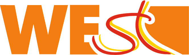 WESt-Logo-_bildmarke