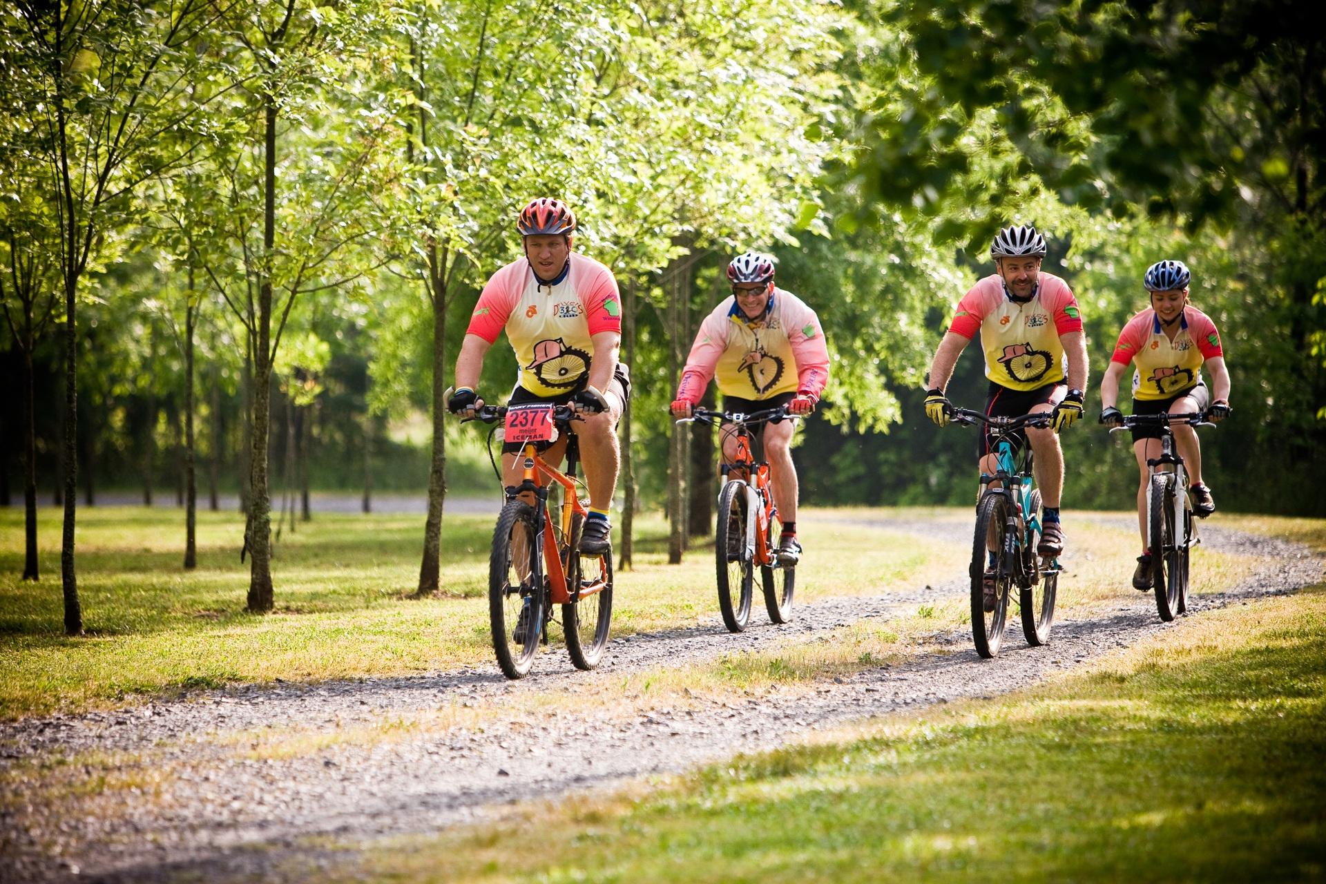 mountain-bikes-766172