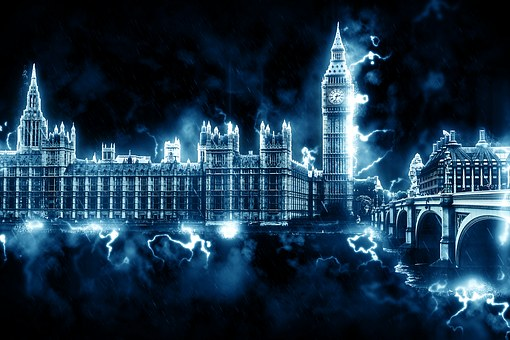 westminster-1472807__340