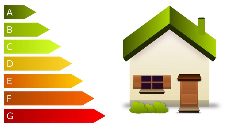 energy-efficiency-154006_1112