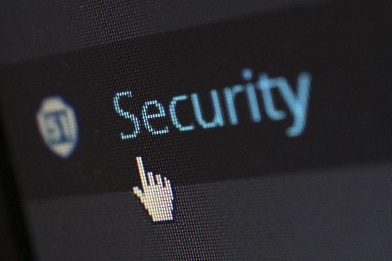 security1112