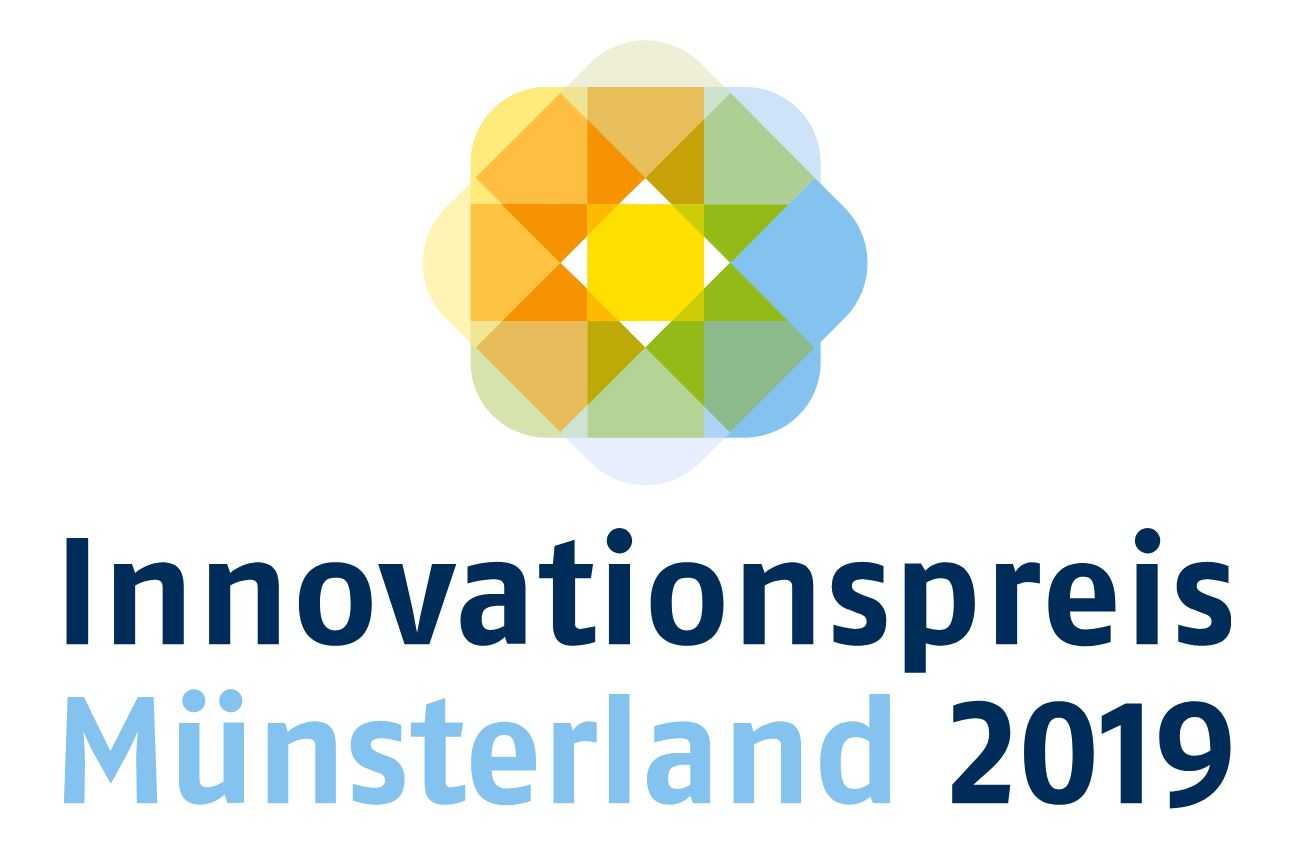 innovationspreis MS 2019