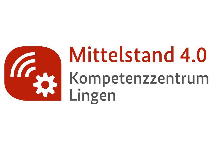 Mittelstand 4.0 Kompetenzzentrum Lingen