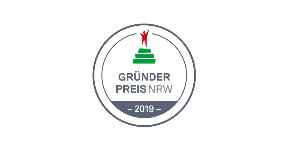 gruenderpreis_logo_2019_web2_2