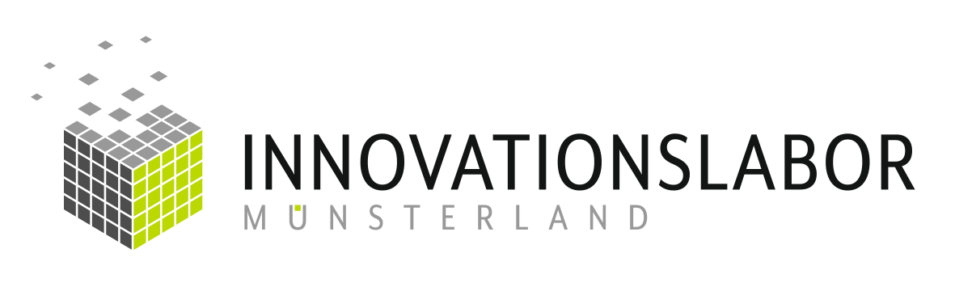 Innovationslabor