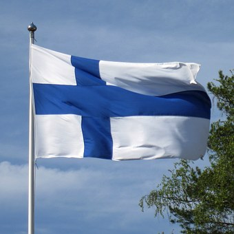 flag-of-finland-123273__340