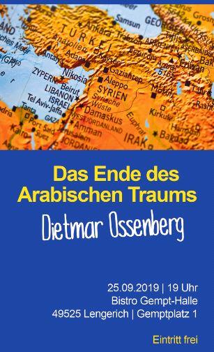 Arabischer Traum1