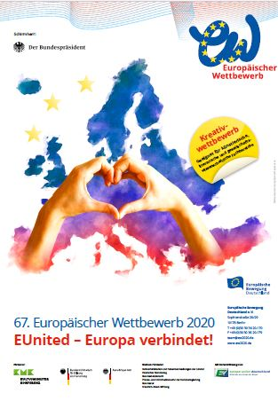 EU-Wettbewerb