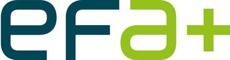 EFA_Logo_4c