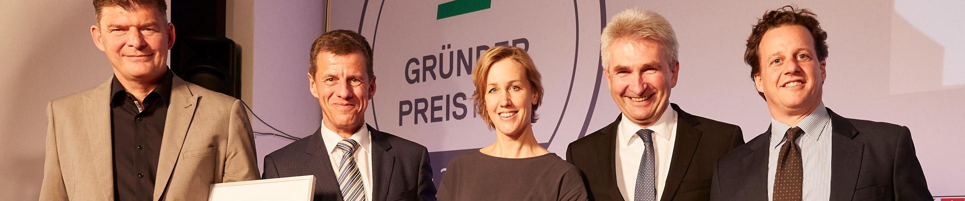 Gruenderpreis_1920x400