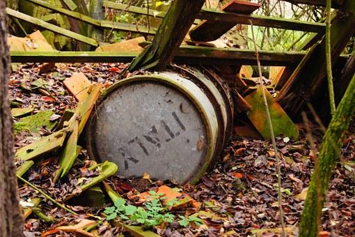 barrel-204562__340