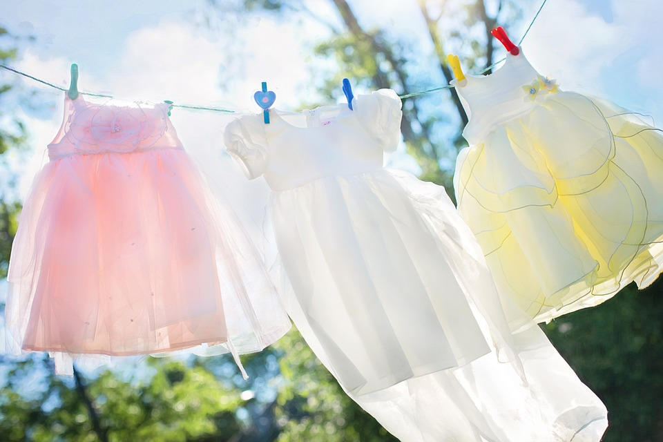 clothesline-804812_960_720