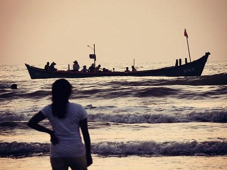 sea-412519__340