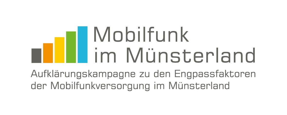 Logo Mobilfunkstudie Münsterland-01