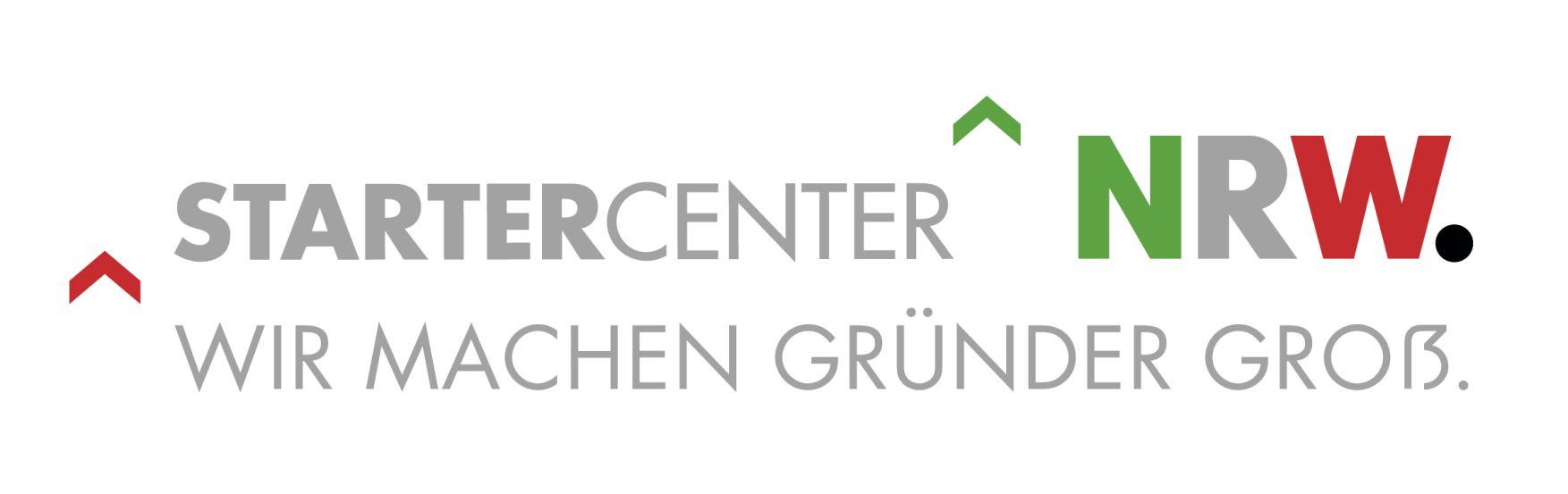 startercenter