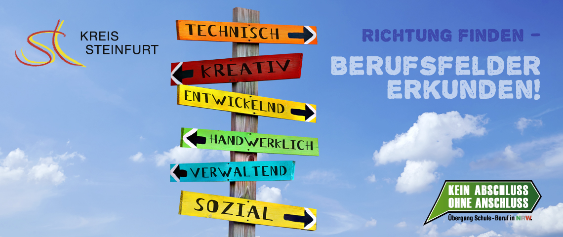 Header_Kreis_Steinfurt