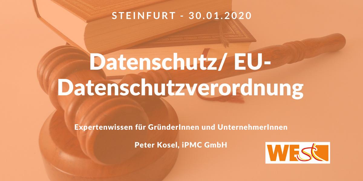 Kopie von Kopie von Steinfurt - 11.12.2019