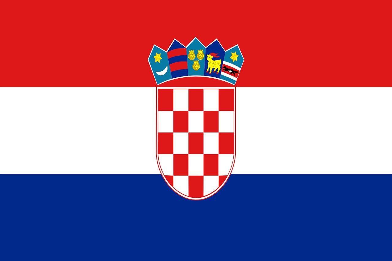croatia-162272_1280