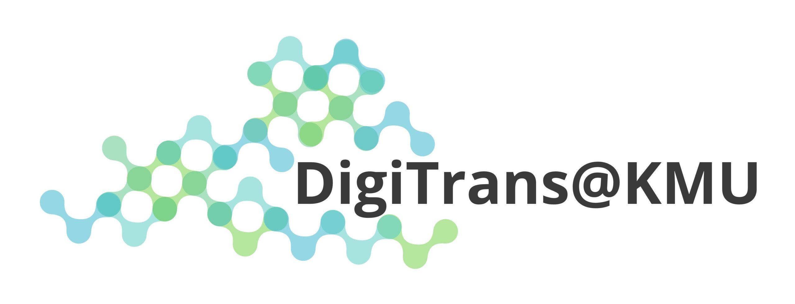 DigiTrans_Logo_PRINT_JPG_laengs_zugeschnitten