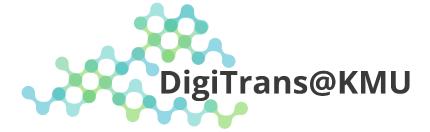 digitrans_png