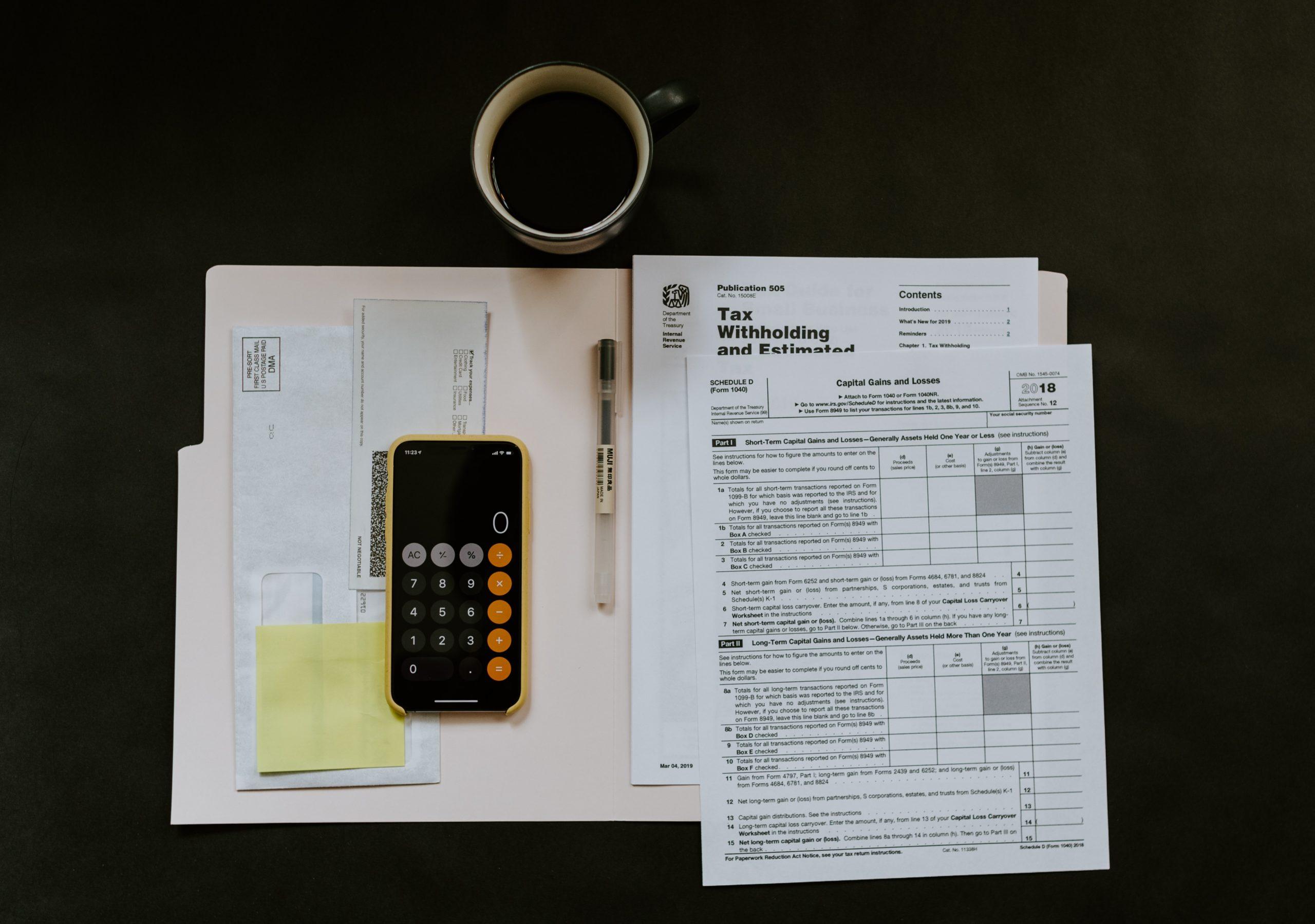 Workshop Steuer- und Anwaltskanzlei