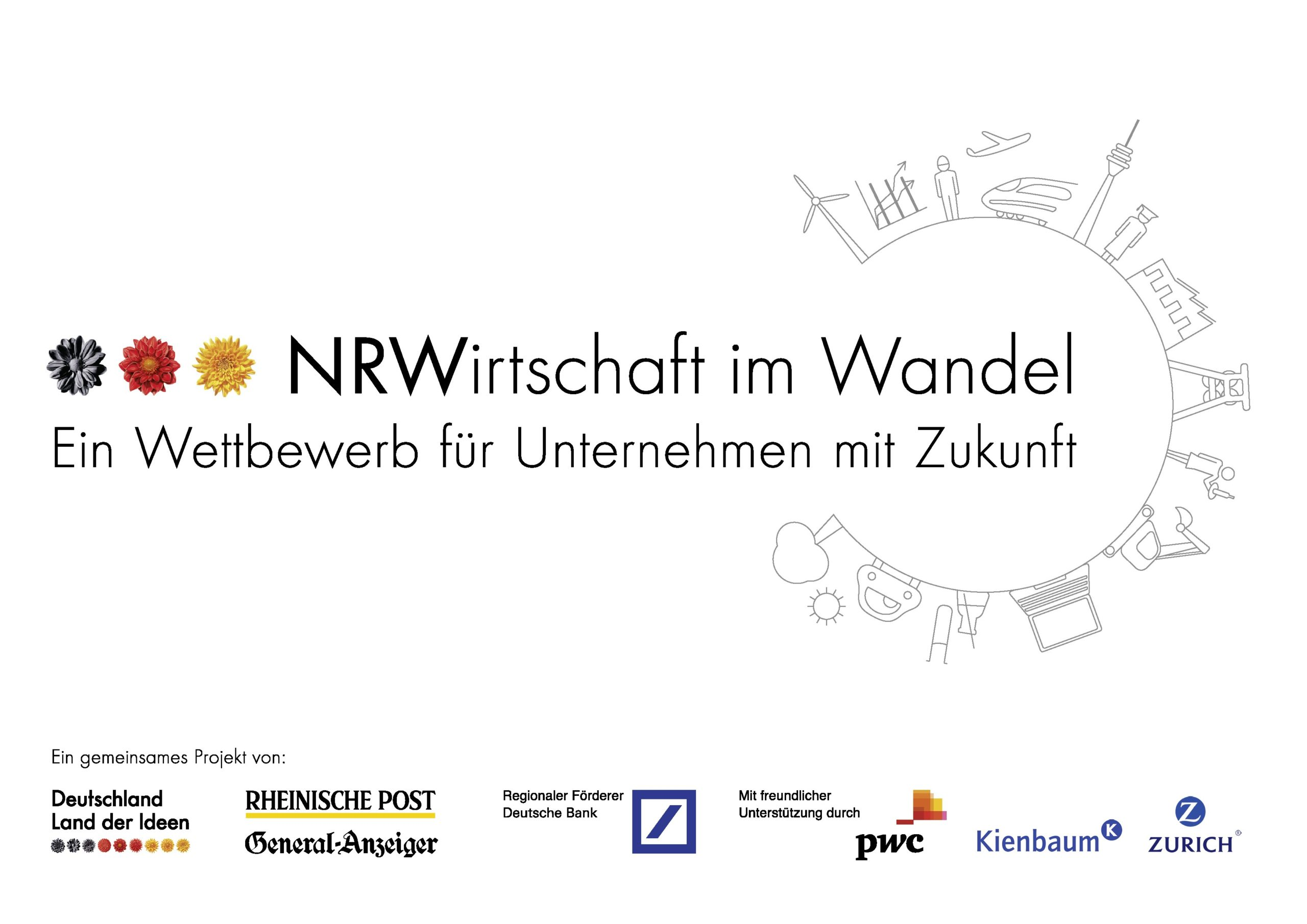 nrw-keyvisual-2020