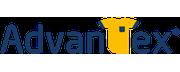 Advantex Software GmbH & Co. KG