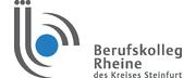 Berufskolleg Rheine des Kreises Steinfurt