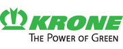 Bernard Krone Holding SE & Co. KG