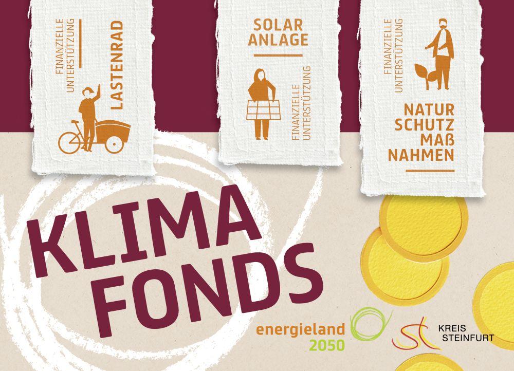 Klimafonds 1000