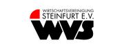 Wirtschaftsvereinigung Steinfurt e.V.