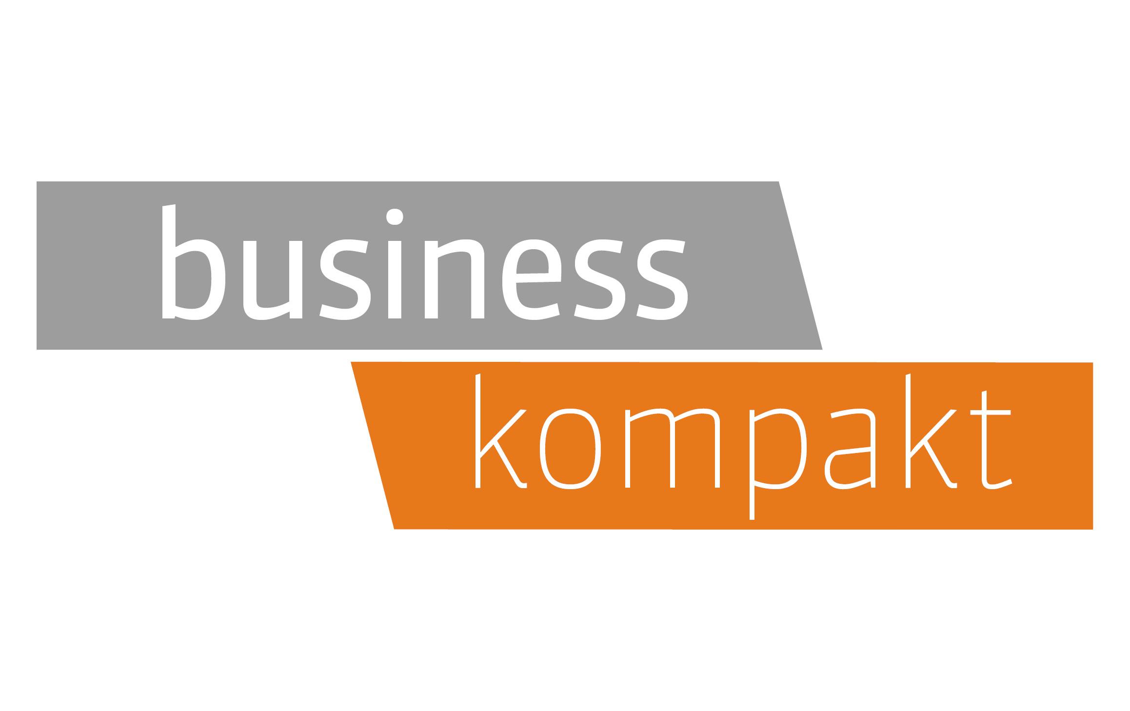 business kompakt_Webseite neu