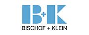 Bischof + Klein SE & Co. KG