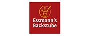 Essmanns Backstube