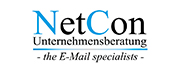 NetCon IT Beratungsgesellschaft