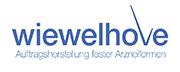 Wiewelhove GmbH
